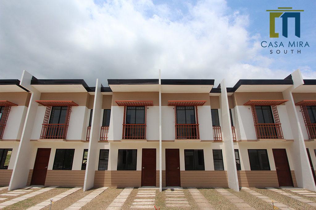Casa Mira Naga