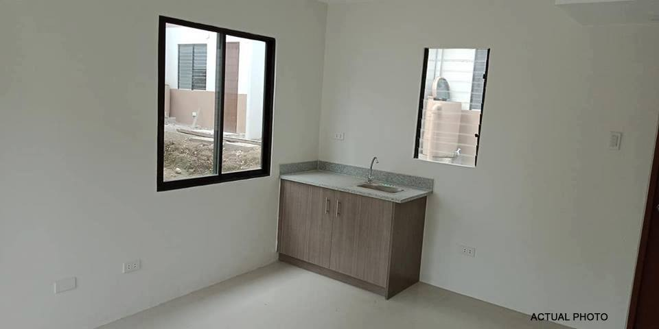 Casa Mira Naga | Casa Mira Naga Subdivision [2021 update]
