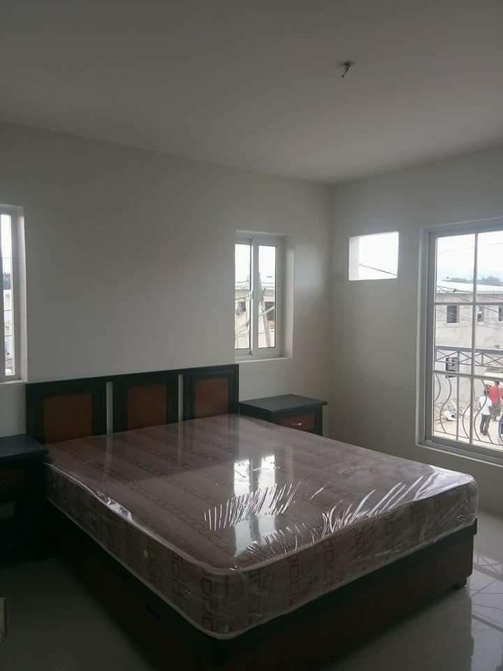 grand terrace | Grand Terrace Subdivision Homes For Sale In Cebu 2020