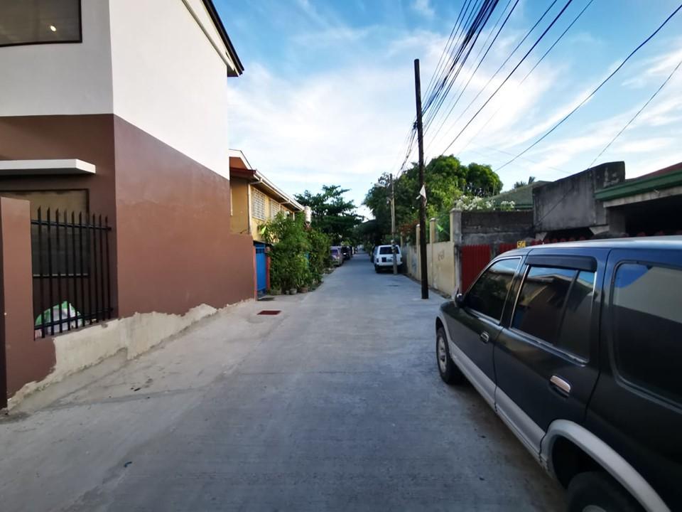 For Sale Apartment | For Sale Apartment in Mandaue City