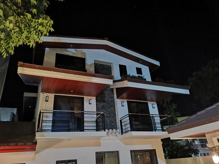 House-and-Lot-in-Cebu-rush-sale