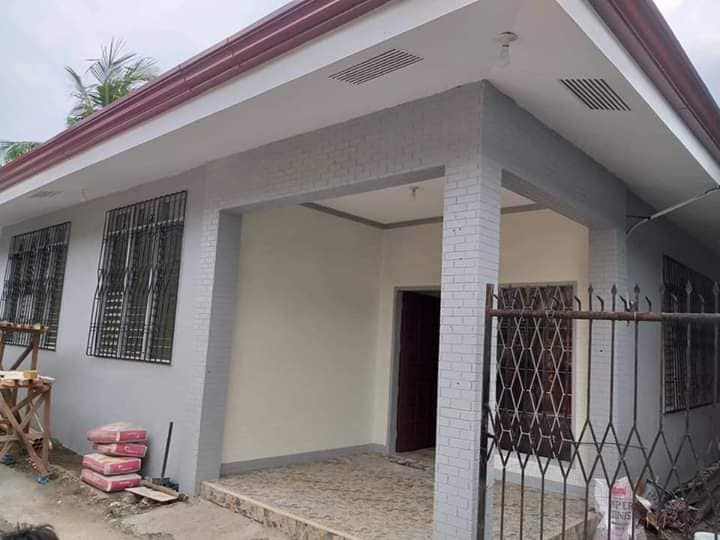 Single Detached in Lapu-Lapu