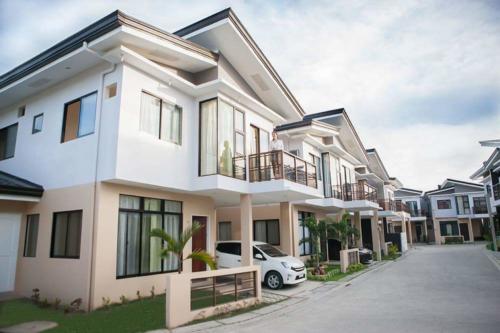 box hill residences